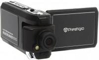 Видеорегистратор Prestigio RoadRunner 510