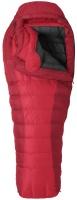 Фото - Спальный мешок Marmot CWM Membrain