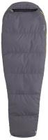 Спальный мешок Marmot NanoWave 55
