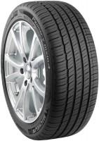 Шины Michelin Primacy MXM4 225/50 R17 94W