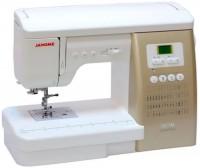 Швейная машина, оверлок Janome QC 1M