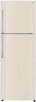 Фото - Холодильник Sharp SJ-420VBE