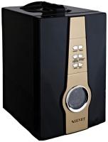 Увлажнитель воздуха Zenet 403-2