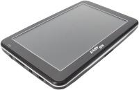 GPS-навигатор EasyGo 540B DVR