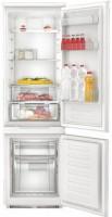 Фото - Встраиваемый холодильник Hotpoint-Ariston BCB 31 AAF