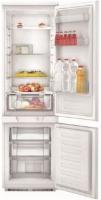 Фото - Встраиваемый холодильник Hotpoint-Ariston BCB 31 AA