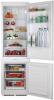 Фото - Встраиваемый холодильник Hotpoint-Ariston BCB 31 AAE