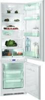 Фото - Встраиваемый холодильник Hotpoint-Ariston BCB 33 AAF