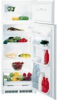 Фото - Встраиваемый холодильник Hotpoint-Ariston BD 2422