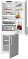 Встраиваемый холодильник Teka TKI2 325 DD