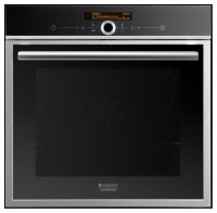 Фото - Духовой шкаф Hotpoint-Ariston FK 1041LP.20