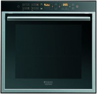 Фото - Духовой шкаф Hotpoint-Ariston OK 1037 EL