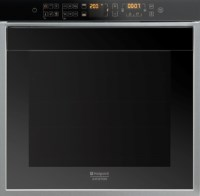 Фото - Духовой шкаф Hotpoint-Ariston OK 1037 EN