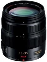 Объектив Panasonic H-HS12035 12-35mm f/2.8
