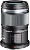 Объектив Olympus 60mm 1:2.8 Macro ED