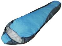 Фото - Спальный мешок High Peak Lite Pack 1200