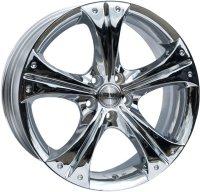 Диск Racing Wheels H-253