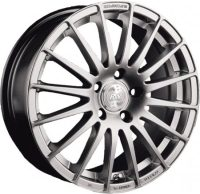 Диск Racing Wheels H-305