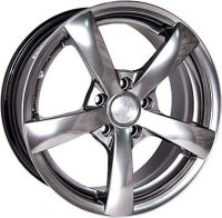 Диск Racing Wheels H-337