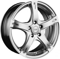 Диск Racing Wheels H-366