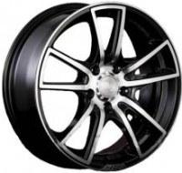 Диск Racing Wheels H-411