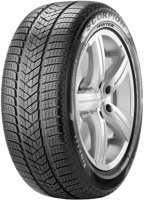 Шины Pirelli Scorpion Winter 275/40 R20 106V