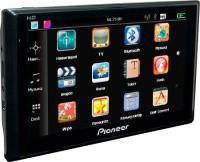 GPS-навигатор Pioneer TL-7007 HDTV