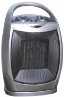 Тепловентилятор Calore FHC-15R