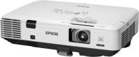 Фото - Проектор Epson EB-1945W