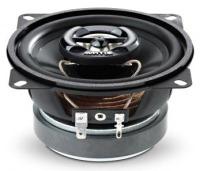 Автоакустика Auditor Audio RIP 100C
