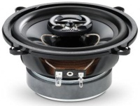 Автоакустика Auditor Audio RIP 130C