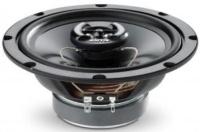 Автоакустика Auditor Audio RIP 165C