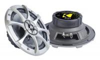 Автоакустика Kicker ES65