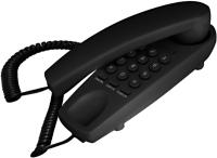 Проводной телефон Texet TX-225