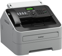 Факс Brother Fax-2845