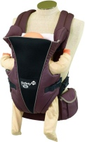 Слинг / рюкзак-кенгуру Safety 1st Uni-T