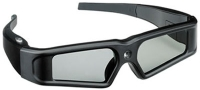 3D очки Optoma ZD201