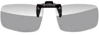 Фото - 3D очки LG AG-F420