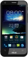 Фото - Мобильный телефон Asus Padfone 2 64Gb