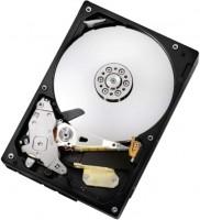 Жесткий диск Hitachi HCS5C1050CLA382
