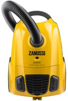 Пылесос Zanussi ZAN 2400