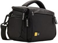 Сумка для камеры Case Logic TBC-405
