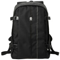 Сумка для камеры Crumpler Jackpack Full Photo Backpack