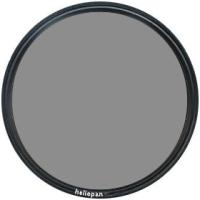 Светофильтр Heliopan Pol Circular SH-PMC52mm