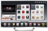 LCD телевизор LG 84LM960V