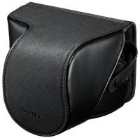 Сумка для камеры Sony LCS-EJC3