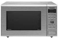 Микроволновая печь Panasonic NN-GD392