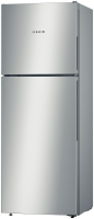 Фото - Холодильник Bosch KDV29VL30