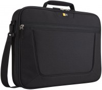 Сумка для ноутбуков Case Logic Laptop Case VNCI-215