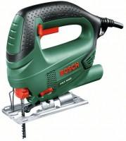 Электролобзик Bosch PST 650 06033A0720